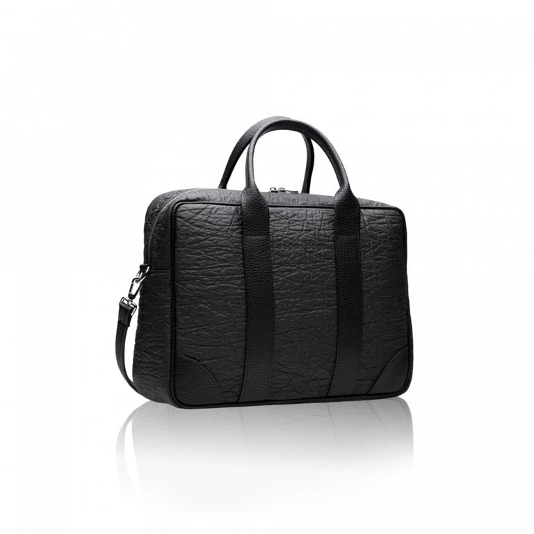 Designer Vegan Handbags Uk