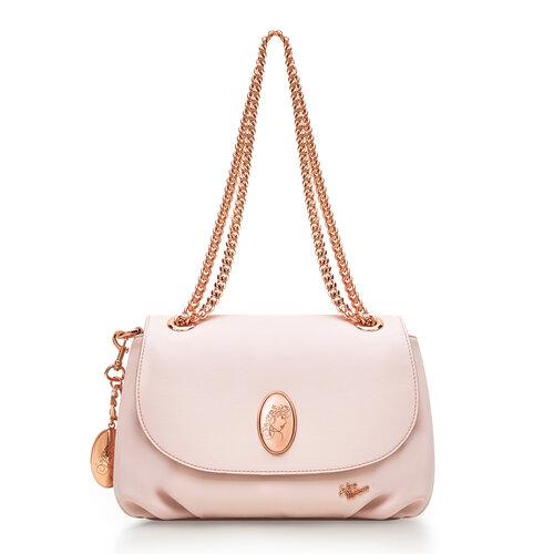 so long marianne vegan handbags